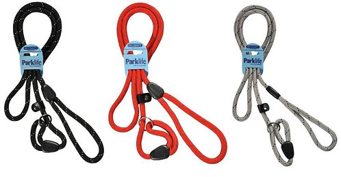 PARKLIFE Trigger and Slip Leads