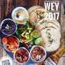 Orale Wey 2017