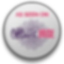 Button-as-seen.png