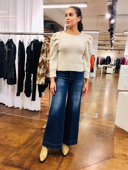 FLYGIRL jeans SEVENTIES
