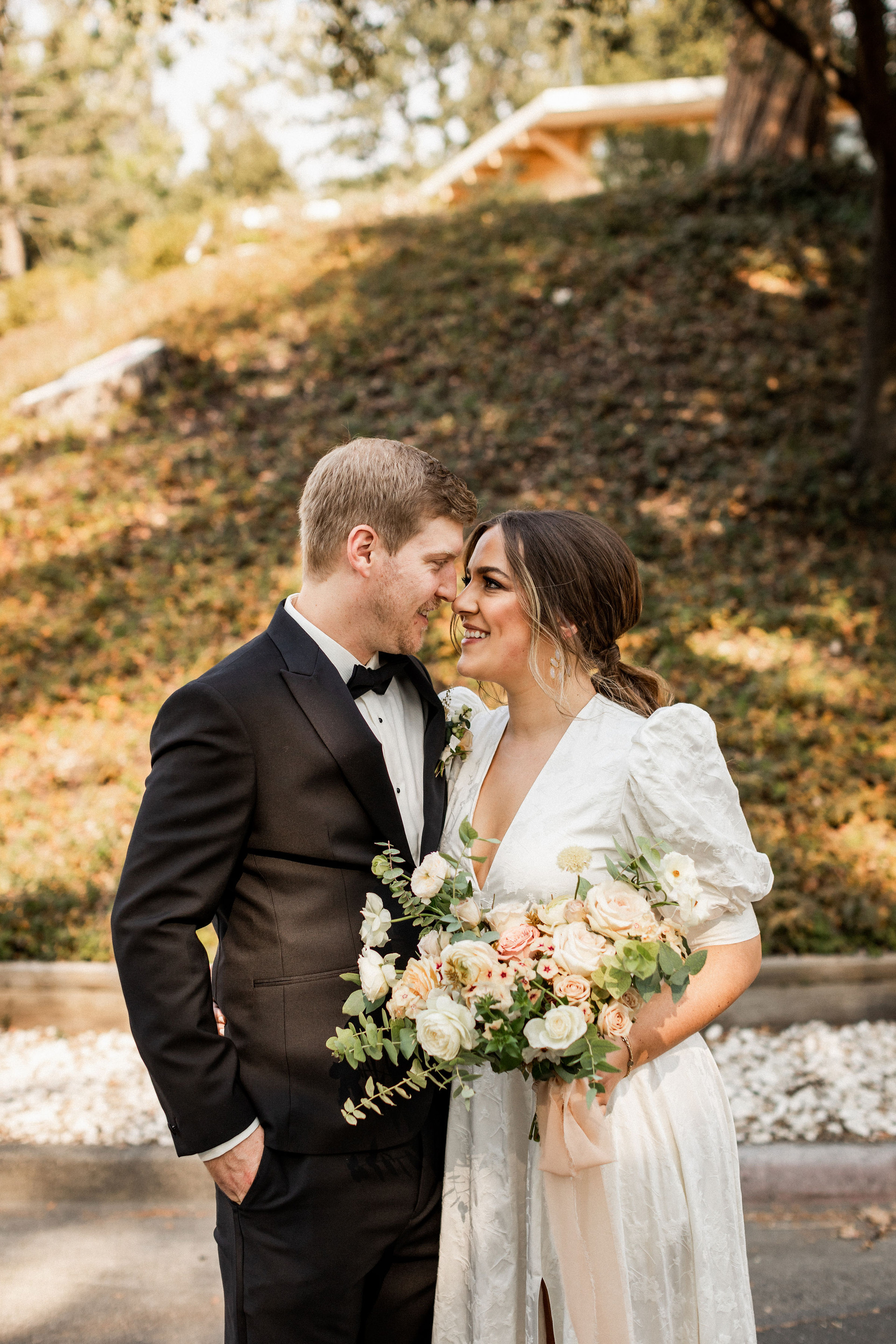 Becky&SamFirstLook-67.jpg