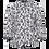 Thumbnail: RIANI bloes BLOEMEN print