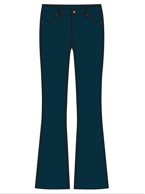 DANTE6 jeans BILLIE