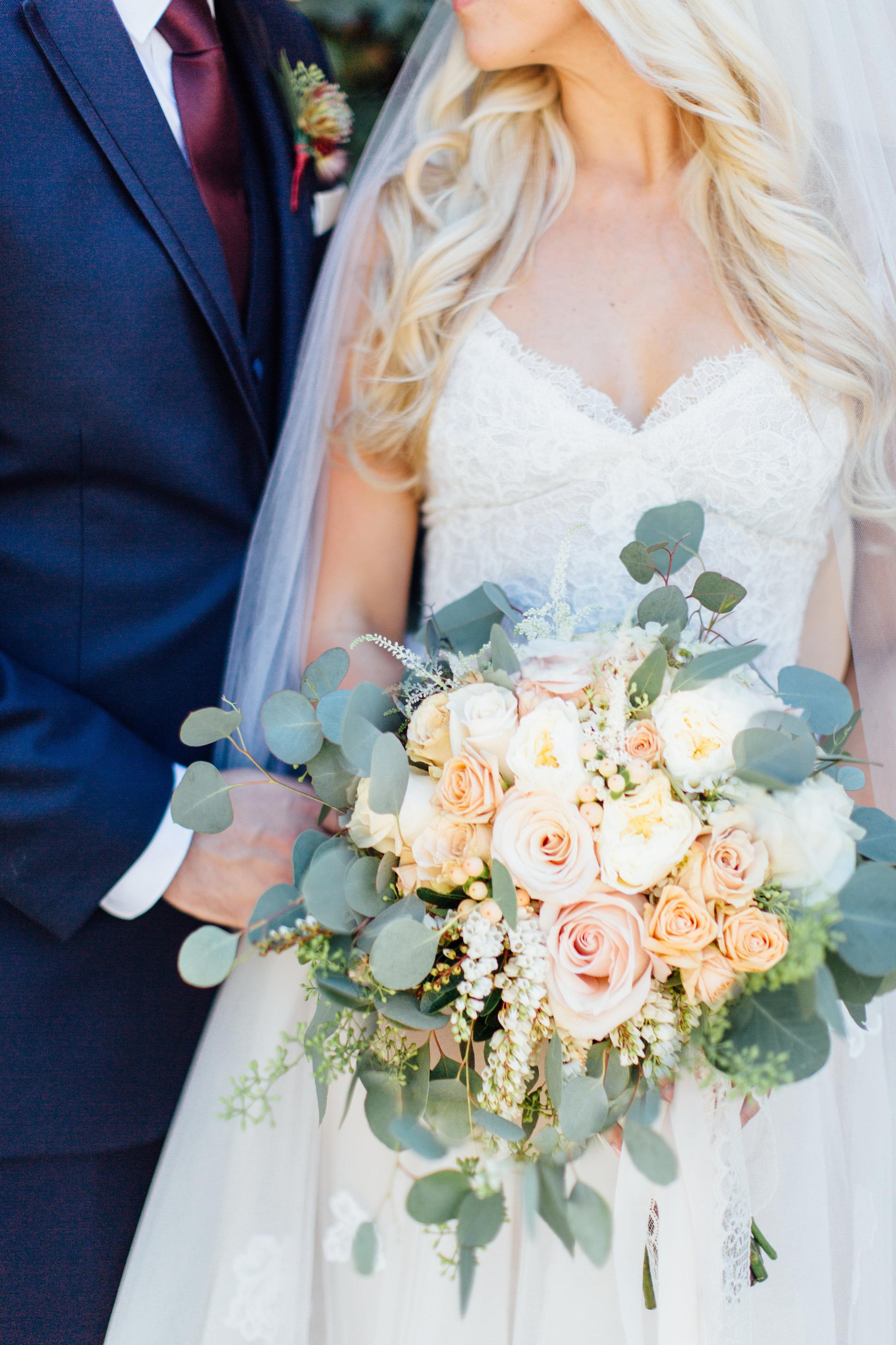 Lindsay+Andrew.Wedding-358copy