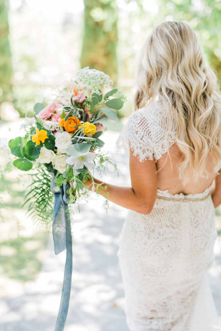 jane-alex-wedding-1131.jpg