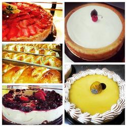 Instagram - החג הלבן כבר כאן...jpg
