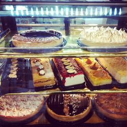 Instagram - היום אצל נוניס, עוגות ומאפים מיוידים לשבת ולאירוח.jpg בואו לפנק ולהת