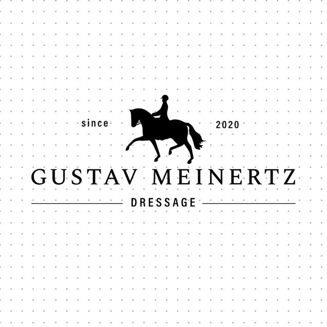 Gustav Meintertz