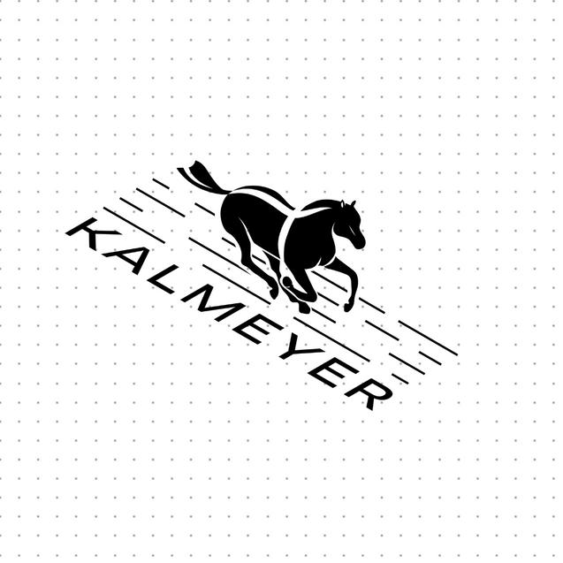 Kalmeyer Distance Team