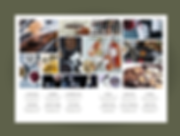 behance-04_edited.png