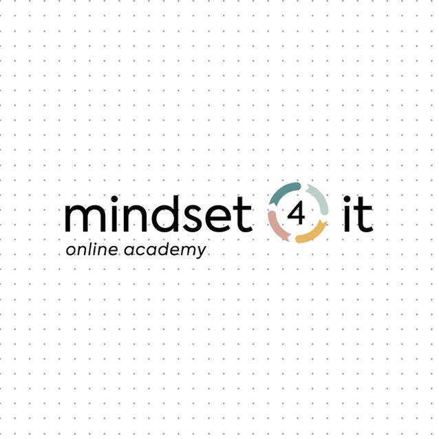 Mindset 4 it