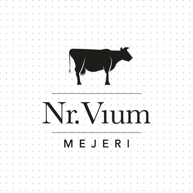 Nr Vium Mejeri
