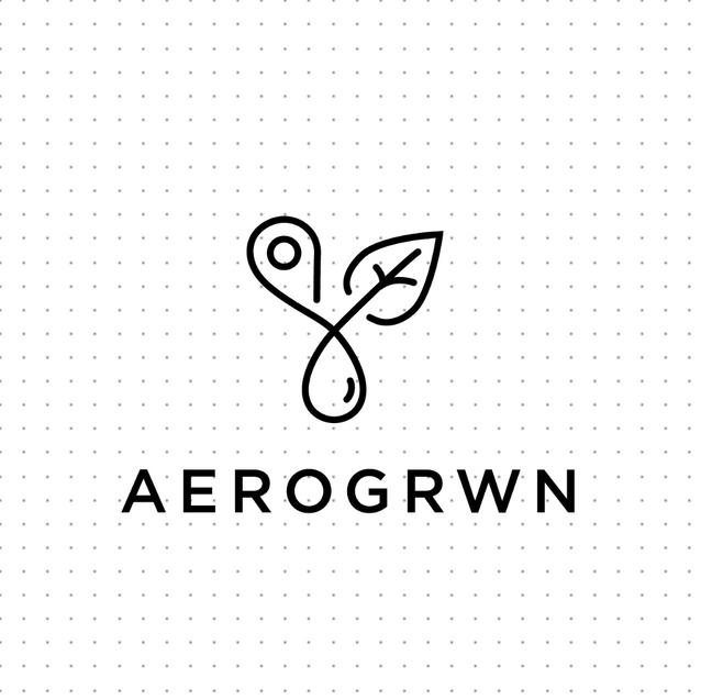 Aerogrwn / Seasony