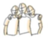 3friends-01.png
