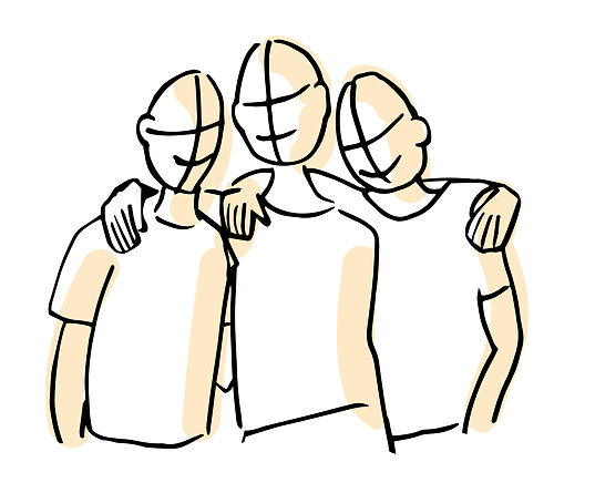 3friends-01.png