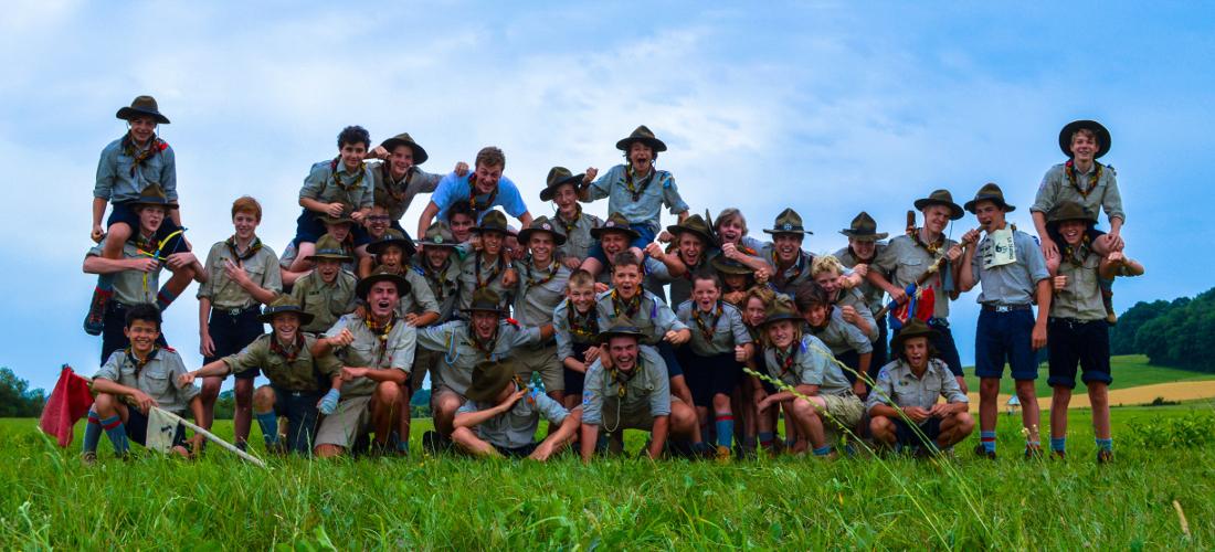 Scouts_camp.jpg