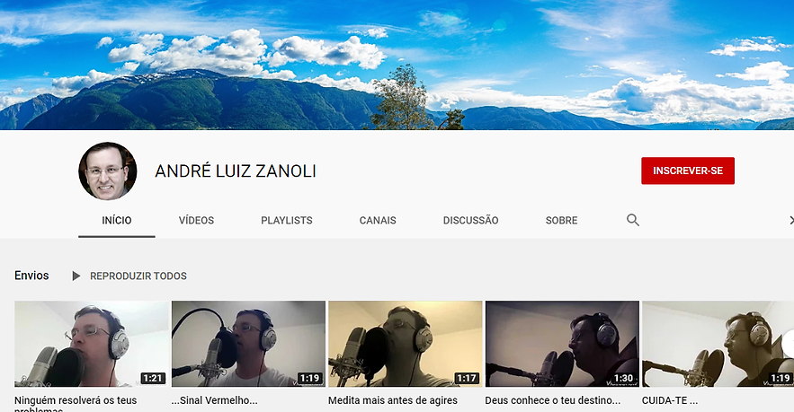 capa youtube.png