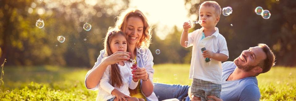 familia-feliz.jpg