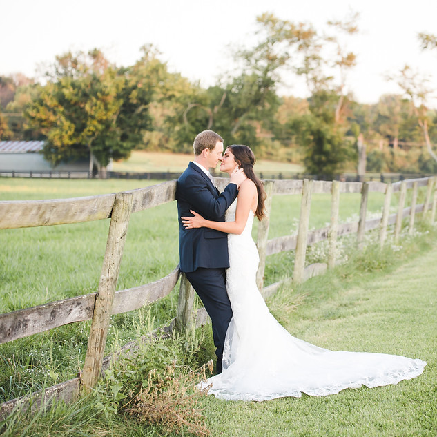 LouisvilleWeddingPhotographer_0443.jpg