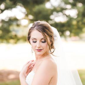 LindsayWhitingPhotography__35.jpg
