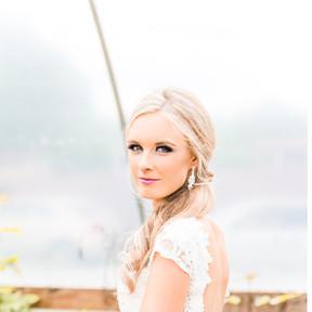 UtahWeddingPhotographer _ Lindsay Whitin