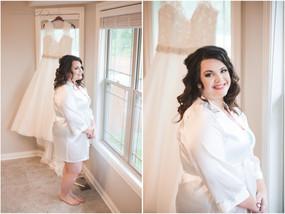 Stillman Wedding | Louisville Wedding Photographer