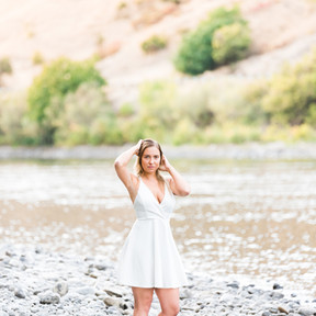 LindsayWhitingPhotography__52.jpg