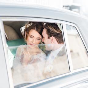 Lewiston Wedding Photographer