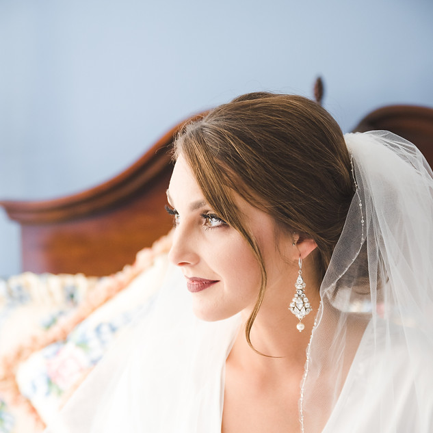 LouisvilleWeddingPhotographer_0479.jpg