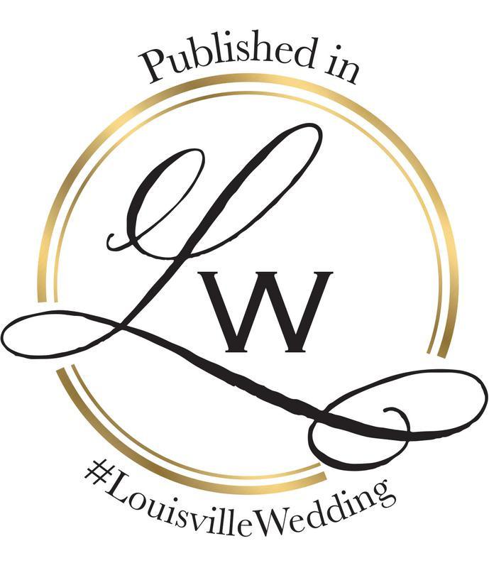 Clarkston Washington Wedding Photographe