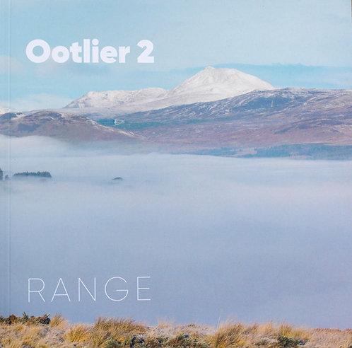 Ootlier 2