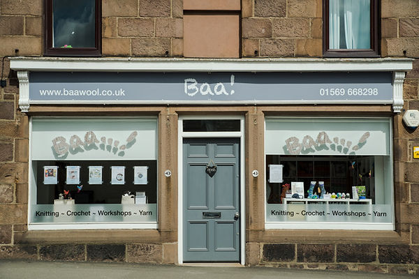 Baa shop - store front Stonehaven.jpeg