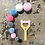 Thumbnail: Loome: 5-in-1 Tool