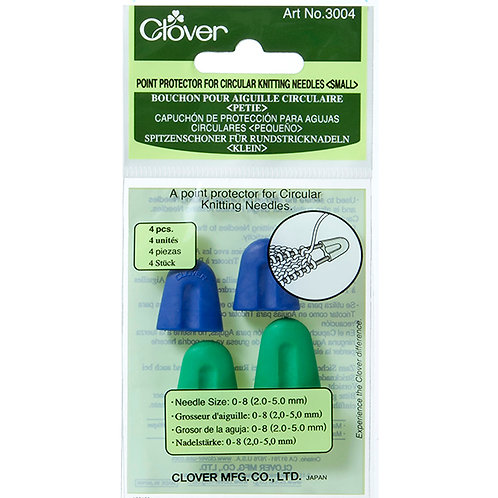 Needle Point Protectors by Clover