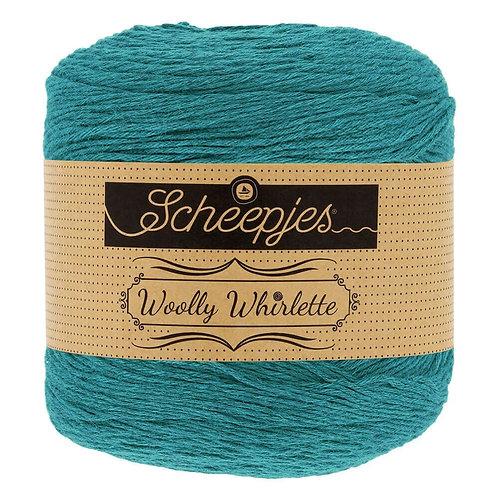 Woolly Whirlette by Scheepjes