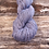Thumbnail: Socks Yeah! by CoopKnits