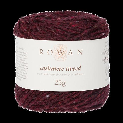 Cashmere Tweed by Rowan