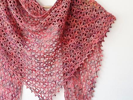 Just 1 Skein | Crochet