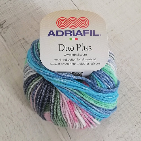 Duo Plus comfort by Adiafil