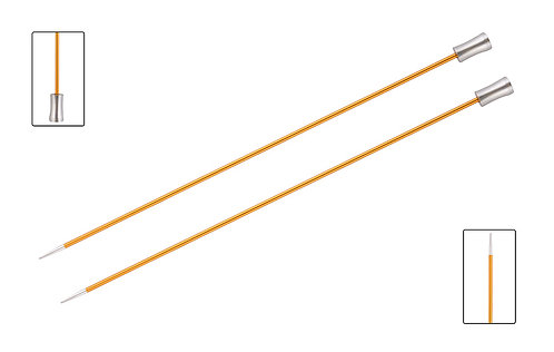 Zing Single Point Needles