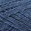 Thumbnail: Ultra by Jamieson's of Shetland