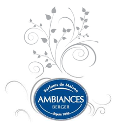 Ambiance Berger