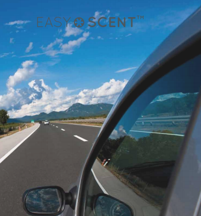 Car Easy Scent