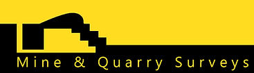 Mine and Quarry Surveys - Logo 2.jpg