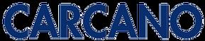 logo Carcano.png