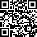 qr-code_20190812004351_L.jpg