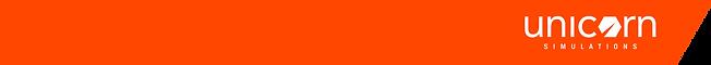 Tabs_Logo2.png