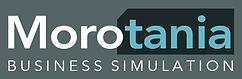 Morotania_Logo_WithoutBorder.jpg