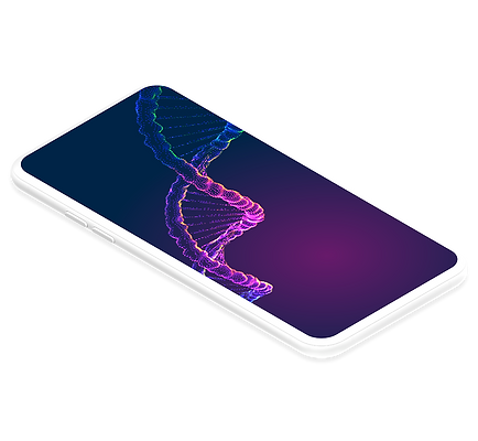 DNA_Phone.png