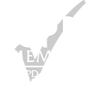 CPD-Member-White (002).png